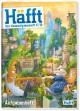 Häfft - Das Schüler Hausaufgabenheft 2017/2018
