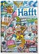 Häfft - Das Münchner Hausaufgabenheft 2020/2021