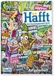 Häfft - Das Hausaufgabenheft 'Stickermania' 2020/2021