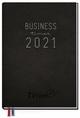 Business-Timer A5 2021