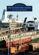 Die Sassnitzer Häfen und ihr Fährverkehr