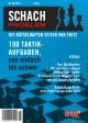 Schach Problem 1/2017