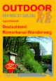 Deutschland: Römerkanal-Wanderweg