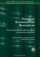 Symbolae Ecclesiasticae Bulgaricae