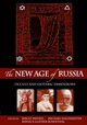 The New Age of Russia