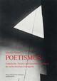 Poetismus
