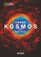 Kosmos 14 Milliarden Jahre Evolution