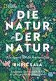 Die Natur der Natur
