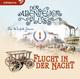 Der Abenteuer-Fluss 1 - Flucht in der Nacht