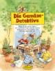 Die Gemüse-Detektive
