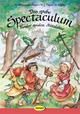 Das große Spectaculum