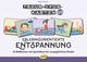 Träum+Spür-Karten U3: Erlebnisorientierte Entspannung