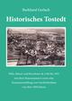 Historisches Tostedt