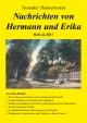 Nachrichten von Hermann und Erika
