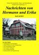 Nachrichten von Hermann und Erika Heft 44/2019
