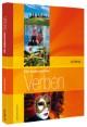 Verbenbuch - Die italienischen Verben
