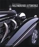 Faszinierende Automobile