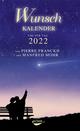 Wunschkalender 2022