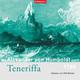Mit Alexander von Humboldt nach Teneriffa - 1799