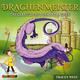 Drachenmeister - Das Gebrüll des Donnerdrachen