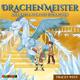 Drachenmeister - Der kalte Atem des Eisdrachen