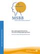 MSBB: mind, soul & body in balance - Mein MSBB-Gesundheitsprogramm