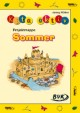 Projektmappe: Sommer