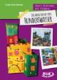 Kunst-Stationen mit Kindern: Die Architektur von Hundertwasser