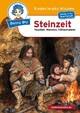 Benny Blu - Steinzeit