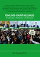 Online-Kapitalismus