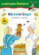 Bäckerei Engel