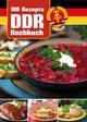 100 Rezepte - DDR Kochbuch