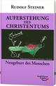 Auferstehung des Christentums