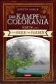Der Kampf um Colorania - Emith und der Herr der Farben