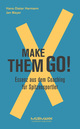 Make them goX