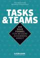 Tasks & Teams