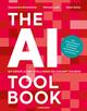 The AI Toolbook - Mit Künstlicher Intelligenz die Zukunft sichern