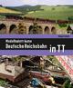 Modellbahnträume Deutsche Reichsbahn in TT