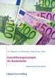 Konsolidierungsstrategien der Bundesländer