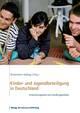 Kinder- und Jugendbeteiligung in Deutschland