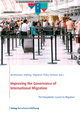 Improving the Governance of International Migration