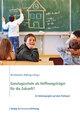 Ganztagsschule als Hoffnungsträger für die Zukunft?