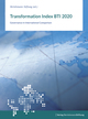Transformation Index BTI 2020