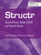 Structr