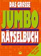 Das große Jumbo-Rätselbuch 11
