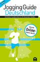 Jogging-Guide Deutschland