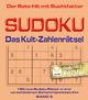 Sudoku - Das Kult-Zahlenrätsel 5