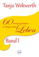 Tanjas Welt Band 1