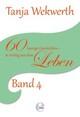 Tanjas Welt Band 4
