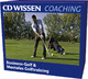 Business-Golf und Mentales Golftraining